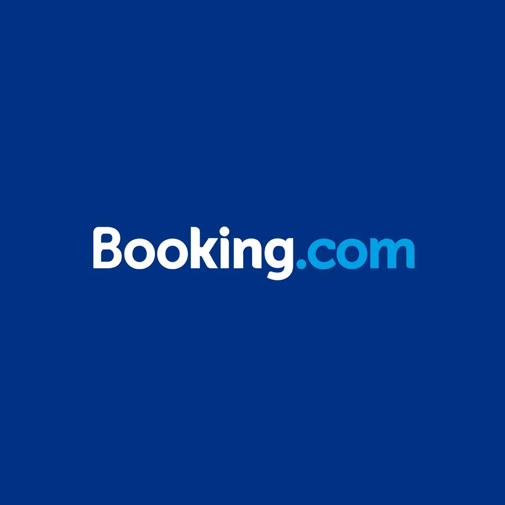 o que fazer em cape town - booking